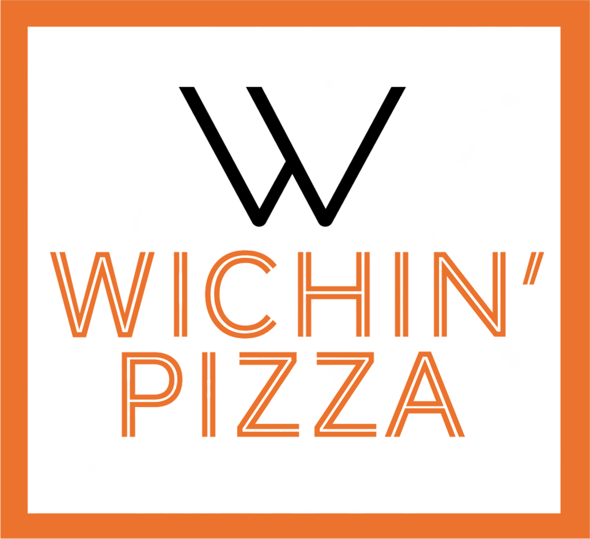 Wichin Pizza